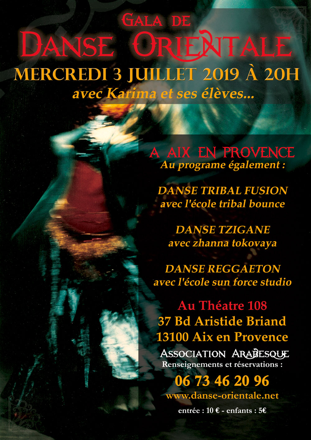 affiche-spectacle-2019