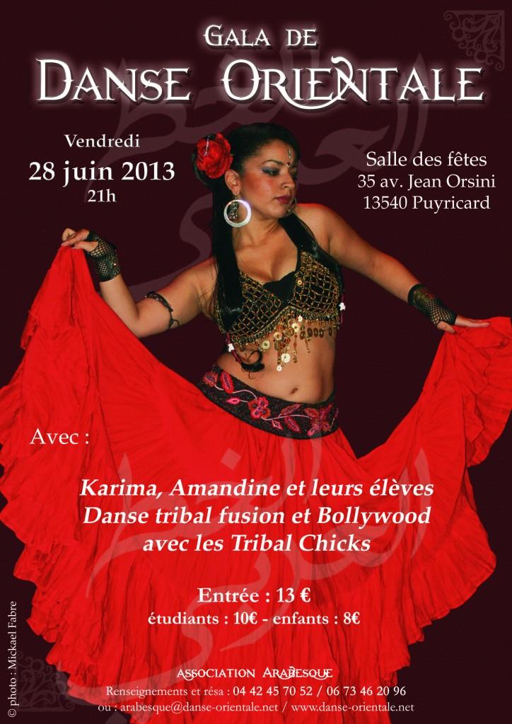 gala_spectacle_danse_orientale_aix_2013